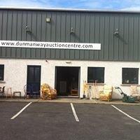 Dunmanway Auction Centre