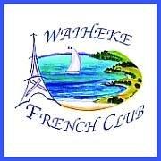 Waiheke French Club