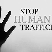 Anti Human Trafficking , Agra