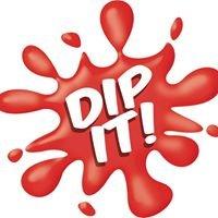Dip It
