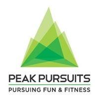 Peak Pursuits