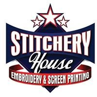 Stitchery House Embroidery and Screen Printing
