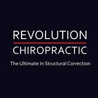 Revolution Chiropractic NZ