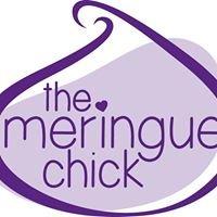 The Meringue Chick