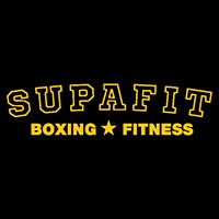 Supafit
