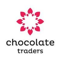 Chocolate Traders