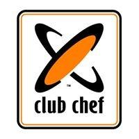 Club Chef Northcote
