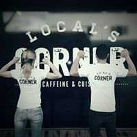 Locals Corner