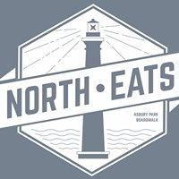 North Eats Asbury Park
