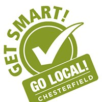 Go Local Chesterfield