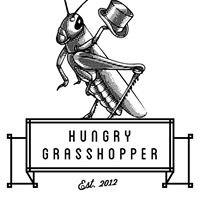 Hungry Grasshopper Cafe