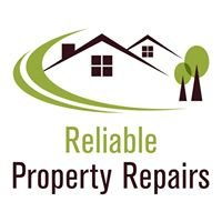 Reliable Property Repairs