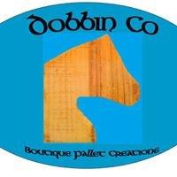 Dobbin Co.