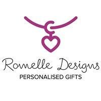 Romelle Designs