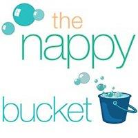 The Nappy Bucket
