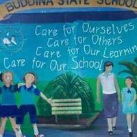 Buddina State School