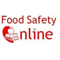 Food Safety Online Limited