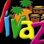 Vivaz Restaurant & Nightclub