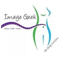 Image Geek