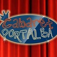 Teatro Cabaret Port'Alba