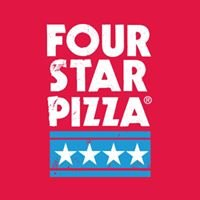 Four Star Pizza Killarney