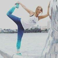 Fierce Fitness WA