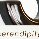 Serendipity Salon