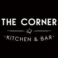 The Corner Kitchen & Bar
