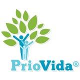 PrioVida -PrioVida Kids- Serviços Babysitting, Apoio Seniores, Casa