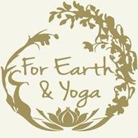 Hannah Rzysko - Yoga Therapy For All