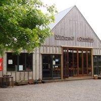 The Cheese Barn at Matatoki