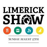 Limerick Show