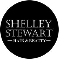Shelley Stewart Hair & Beauty
