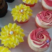 Viands Bakery