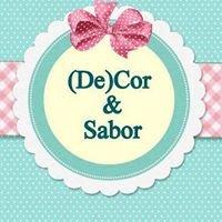 De)Cor & Sabor