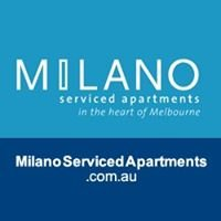 Milano Serviced Apartments
