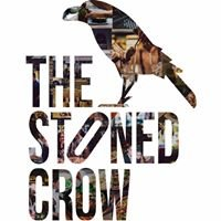The Stoned Crow
