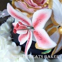 Exquisite Treats Bakery