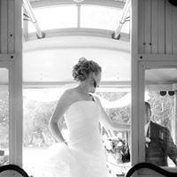 Perth Brides - Wedding Hair By Amelia Blunt