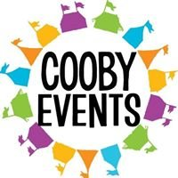 Cooby Events