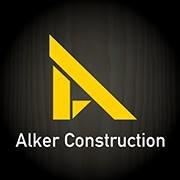 Alker construction