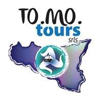TO.MO. TOURS SRLS