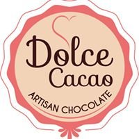 Dolce Cacao - Artisan Chocolates