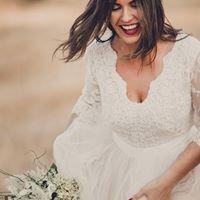 Wedding Art - Photography & Videography/Croatia