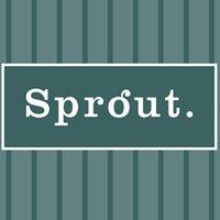 Sprout Mt Albert