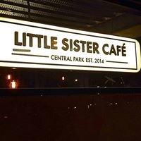 Little Sister Cafe