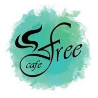 Café Free