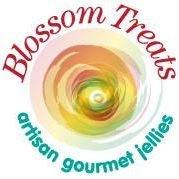 Blossom treats