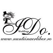 I Do Weddings | www.nuntiinaerliber.ro