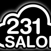 231 Salon